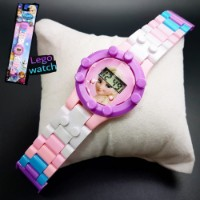 Online Kids Watches Gifts in Bengalore