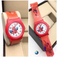 Send Barbie Doll Kids Watches Gifts to Bengalore