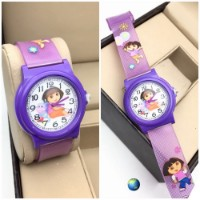 Send Hello Kity Kids Watches Gifts to Bangalore