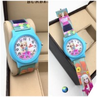Send Mickey Mouse Kids Watches Gifts to Bangalore