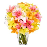Best Flower Delivery Bangalore