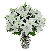 Immediate Flower delivery in Bangalore