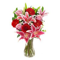 Cheapest Birthday Flower Delivery in Bangalore