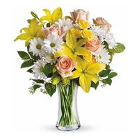 Cheap Flower delivery in Bangalore