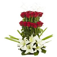 Cheapest Online Flower Delivery in Bangalore
