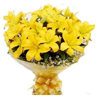 Send Flowers Bangalore