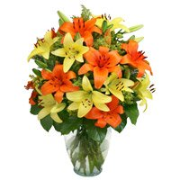Online flowers delivery in Bangalore