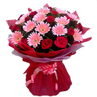 Send Flowers to Manipal