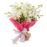 Online Valentine's Day Flower Delivery in Bangalore