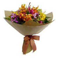 Flower Delivery in Bangalore - Orchids