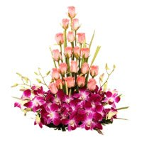 Cheapest Flower Delivery in Bangalore