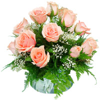 Send Flowers in Bangalore