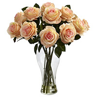 Send Christmas Flower to Bangalore