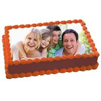 Best Photo Cakes in Bangalore