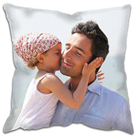 Father's Day Personalized Gifts to Bangalore