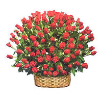 Valentine's Day Flowers Delivery Bangalore