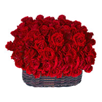 Send Flowers Online in Bangalore