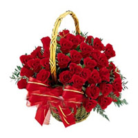Flower Delivery Bangalore: Send Flowers to Bangalore