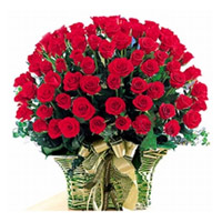 Buy Online New Year Flowers in Bangalore