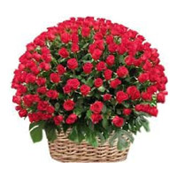 Flowers Delivery on Valentine's Day in Bangalore