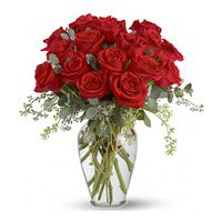 Send Flowers to Bangalore : Flowers Delivery in Bangalore