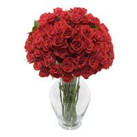 Bangalore : Online Valentine's Day Flowers delivery in Bangalore