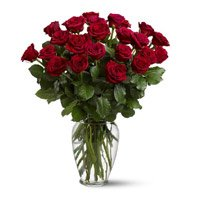 Send Flowers to Bangalore : Midnight Flowers Delivery in Bangalore