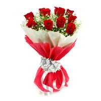 Send Housewarming Flowers to Bangalore Same Day