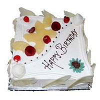Birthday Cakes Delivery In Bangalore