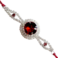 Send Rakhi to Bangalore Jayanagar