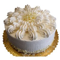 Send Housewarming Cakes Online in Bangalore
