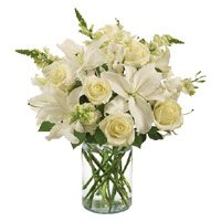 Send Father's Day Flowers to Bangalore