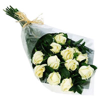 Condolence Flowers to Bangalore