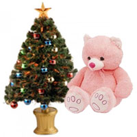 Online Christmas Gifts to Bangalore