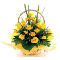 Free Flower Delivery to Bangalore