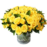 Place Online Order For Flowers to Bengaluru