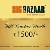 Online Gifts in Bangalore