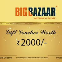 Send Online Gifts in Bangalore