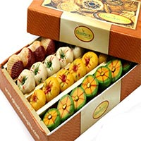 Send New Year Gifts to Bangalore