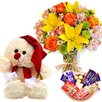 Flowers to Bangalore, send cakes to Bangalore