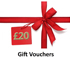 Christmas Gifts Voucher to Bangalore