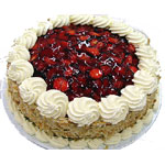 Egg Less Cakes to Bangalore, Send Cakes to Bangalore