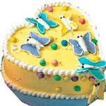 Send Cakes to Bangalore, Cakes to Bangalore