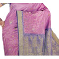 Send Gifts to Bangalore, Sari to Bangalore