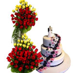 Send Wedding Gifts to Bangalore