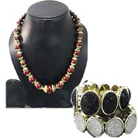 Gifts to Bangalore, Send Gifts to Bangalore
