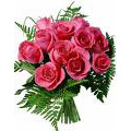 Send Flowers to Bangalore, New Year Flowers to Bangalore