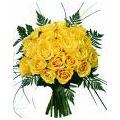 Send Rakhi Flowers to Bangalore : Flowers to Bangalore