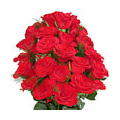 Valentine Flowers to Bangalore, Send Flowers to Bangalore