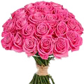 Send Anniversary Flowers to Bangalore, Flowers to Bangalore